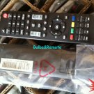 FOR AOC PLAYER REMOTE CONTROL REPLACEMENT