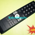 FOR SHARP RC2443802/01 LC32SB28UT LC42SB48 LC-32SB28UTA TV remote control