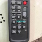 Remote Control For Sony RMT-835 DCR-DVD101E HDR-UX20 HDR-UX5 Digital Video Handycam Camcorder