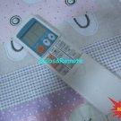 FOR Mitsubishi KP1A KM04F Air Conditioner Remote Control Replacement