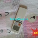 Replacement For MITSUBISHI MSZ-GA50VA MSZ-GA60VA Air Conditioner Remote Control Cooling Only