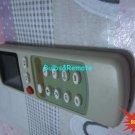 Remote Control For Mitsubishi MSH-07NV MSH-09NV MSH-12NV MS09NW Air Conditioner Remote Control