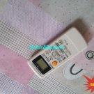 FOR MITSUBISHI MSH-26SV MSH-30SV KP06CS KD06DS KD07BS KM09E Air Conditioner Remote Control