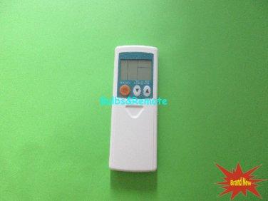 Remote Control FOR Mitsubishi MSZ-GC25VA MSZ-FD25VA MSH-24RV KP3BS Air Conditioner