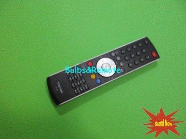 Remote Control FOR Toshiba 42AV500 42AV501 42AV502 32AV505 37AV505D 42AV505D LCD HDTV TV