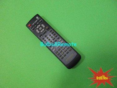 Remote Control For Marantz SR4600 RC5300SR RC5400SR SR4300 RC5200SR AV Receiver System