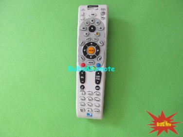 4 Device Directv Universal Remote Control For MAGNAVOX Olmpus Optoma Penney TV