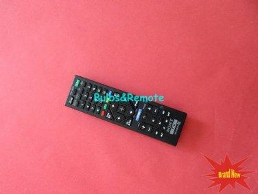 Remote Control For Sony KDL-46R485A RM-YD092 149206511 KDL-48R470B KDL-50R450A LED TV