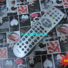 For HITACHI L42VP01U L19HP04A 55PMA550 P55H4011 L32HP03 LCD HDTV TVs