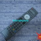 For HITACHI CLE-960 HL02121 CLE-966A 32PD7800 42PD7800 PLASMA LCD HDTV TVs REMOTE CONTROL