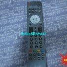 REMOTE CONTROL For HITACHI 37LD8800 42PD8900 42PD8900TA 42PD8800 42PD8800TA LCD HDTV TVs