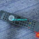 For HITACHI 55PD8800 55PD8800TA 55PD8800TA 42PD8800TA PLASMA TV REMOTE CONTROL