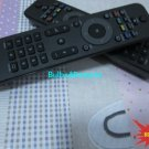 Remote Control For Philips 32HFL562HF7 32HFL5662D 32HFL5662D/F7 32HFL5662DF7 LCD LED TV