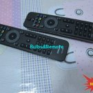 For Philips LCD LED TV Remote Control 40HFL5783D/F7 40HFL5783DF7 42HFL5682D 42HFL5682D/F7