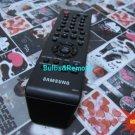 REMOTE CONTROL for Sumsang DVDP181/XAA DVD-P181/XAA AK59-00071H AK5900071K DVD Receiver Recorder