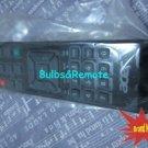 for Acer X1230K X1230P PH112 X110P X1161PN X1261/3D Projector Remote Control