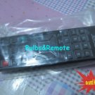 for Acer X1210K X1210S X1211 X1211H X1161N X1161/3D Projector Remote Control