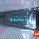 for Acer XD1170 XD1270 X1161PA X1261P X1261PN X1260 Projector Remote Control