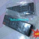 for Acer XD1280D X1213P X1220H XD1250P XD1250D H5350 Projector Remote Control