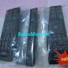 for Acer P7200I P5403 P5390W X1110A S5301WB S5201M Projector Remote Control