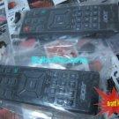 for Acer PD116 PD100PD P1303W P1303PW P1300WB P1270 DLP Projector Remote Control