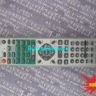 Remote Control For Pioneer VX2885 VXX2930 VXX2981 DVR-310-S HDD DVD RECORDER