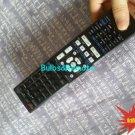 Remote Control For Pioneer VSX-523 VSX-53 VSX-01THX SC-1222-K VSX-2021 AV Receiver