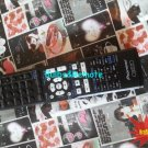 Remote Control For Pioneer AXD7547 AXD7552 AXD7551 AXD7545 AXD7553 Home AV Receiver