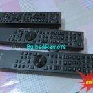 For Pioneer VXX3382 VXX3383 BDP-05FD BDP-320FD Blu-ray DVD Player Remote Control