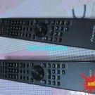 For Pioneer BDP-140 BDP-43FD BDP-430 BDP-41FD Blu-ray BD Player Remote Control