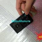 Remote Control For Acer H7531D X1160PZ X1130PA X1130P X1161P DLP PROJECTOR