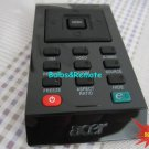 FOR Acer X1230K X1230P PH112 X110P X1161PN X1261/3D DLP Projector Remote Control
