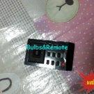 FOR Acer P7200I P5403 P5390W XD1170D XD1270D PD726W DLP Projector Remote Control
