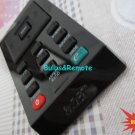 FOR Acer P1303PW PD116PD PD113P PD120 DLP Projector Remote Control