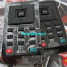 FOR Acer X1261PN PH110 PH123D PH113P Projector Remote Controller