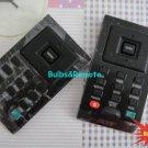 Remote Control For Acer PD123 PD125D PD117D PD126D DLP PROJECTOR