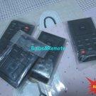 Remote Control For Acer S1100 S1210 S1213Hn RC-17DE0-453A DLP PROJECTOR