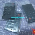 Remote Control For Acer H6510BD P1101 H5370BD DLP PROJECTOR