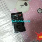 FOR Acer P7500 P7290 P7270I P7205B P7203B projector remote Control