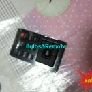 FOR Acer X113 X1140A XD1270 XD1280 XD1280D projector remote Control