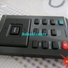 Remote Control For Acer X1270 X1340W X1161N X1161/3D DLP PROJECTOR