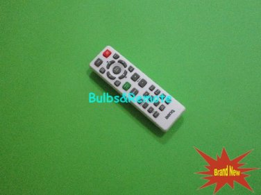 DLP Projector Replacement Remote Control FOR BENQ SH910 SH960 MX850UST MW851UST Projector