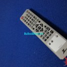 for LG ZENITH AKB32213102 HOME THEATER DVD REMOTE CONTROL