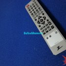 for LG ZENITH HT202SF HT202SF-A6 DVT721 Audio Home Theater Remote Controls