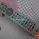 for LG 6710V00091G RZ20LA70 RZ20LA70REVA RZ20LA90 LCD LED TV Remote Controls