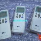 FOR LG 6711A20128C LSNH303MMA1 LSN301HE L3NH123LMA0 6711A20128R A/C Air Conditioner Remote Control