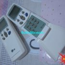 Remote Control For LG 6711A20039J 6711A20039H 6711A20039K 6711A20076A Air Conditioner