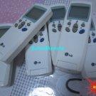 Remote Control For LG 6711A20083D LF300CP LSM304H TSL1210CL 6711A20028G Air Conditioner