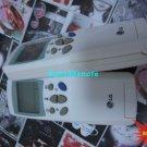 Remote Control FOR LG 6711A20078A 6711A20028G 6711A20028C LSK182H AC Air Conditioner
