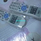 FOR NEC projector remote control for NP3250W NP3151W NP3150GS NP2250 NP3151